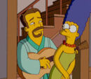 Homer Simpson, This is Your Wife/Gallery