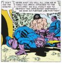 Cyclops (A-Chiltarian Robot) (Earth-616) and A-Chiltarians from Tales to Astonish Vol 1 46 0001.jpg