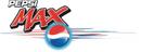 Pepsi Max logo.png