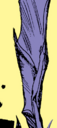 Lexi (Earth-616) from New Mutants Vol 1 30.png