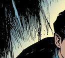 Jonathan McFee (Earth-616)