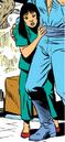 Leiko Tan (Earth-616) from X-Men vs Avengers Vol 1 4.png