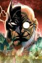 Batman Arkham City Vol 1 2 Textless.jpg