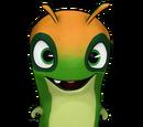 Babosa Neotox