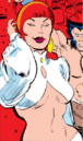 Sapphire Styx (Earth-616) from Marvel Comics Presents Vol 1 4.png