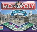 Amiens Edition