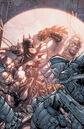 Batman Arkham City Vol 1 4 Textless.jpg