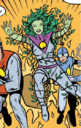 Orchid (Earth-616) from X-Statix Vol 1 1.png