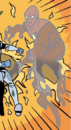 Ozone (Earth-616) from X-Statix Vol 1 1.png