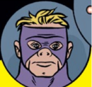 Oink (Earth-616) from X-Statix Vol 1 1.png
