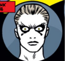Oracle (Earth-616) from X-Statix Vol 1 1.png