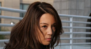 Melinda May (Earth-199999) from Marvel's Agents of S.H.I.E.L.D. Season 1 1 0001.png