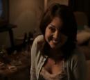Lia (episode)