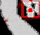 City and County of San Francisco, California