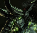 Illidan Hurlorage