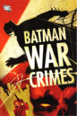 Batman - War Crimes.jpg