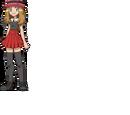 Serena (Pokémon)