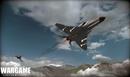 FRG F-4F screenshot 2.png