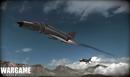 FRG F-4F screenshot 1.png
