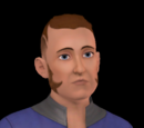 Sims who died from a jetpack crash