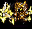 光魔刀(4星)