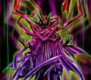 Contrat avec le Maître des Ténèbres (doublon)