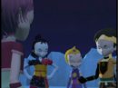 Ghost Channel Aelita explains what happened image 1.png