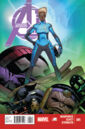 Avengers A.I. Vol 1 5.jpg