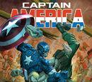 Captain America Vol 7 13