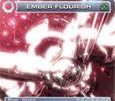Ember Flourish