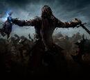 Middle-earth: Shadow of Mordor/screenshots