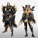 FrontierGen-Tinku Armor (Both) (Front) Render.jpg
