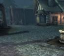 Случайные встречи Dragon Age: Origins - Awakening