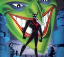 Batman la relève : Le Retour du Joker