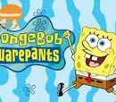 SpongeBob Kanciastoporty (serial)