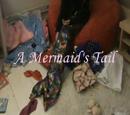 A Mermaid's Tail (Mermaid KatKat)