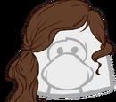 Peinado Cazadora