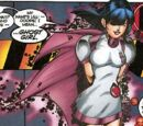 Lilli Stephens (Earth-616)