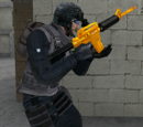Flash Guard