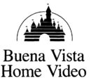 Buena Vista Home Entertainment