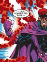New Sun (Earth-9921) from Gambit Annual Vol 1 2000.jpg