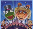 1980s comedy films