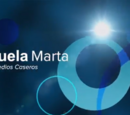 Recetas Caseras de la Abuela Marta