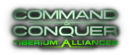 Tiberium Alliances Logo.png