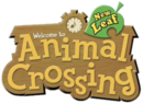 Animal Crossing New Leaf logo.png
