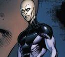 X-Men: Deadly Genesis Vol 1 4/Images