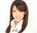 Tezuka Machiko
