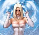 Emma Frost (Earth-CU83)