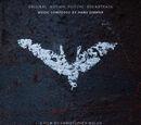The Dark Knight Rises (soundtrack)