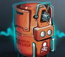 Ultimate Fuel
